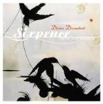 <i>Divine Discontent</i> - Music Review