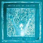 <i>Worship Again</i> - Music Review