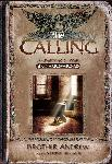 <i>The Calling</i> - Book Review