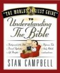 <i>The World's Easiest Guide to...</i> - Book Review