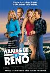 <i>Waking Up in Reno</i> Movie Review