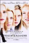 <i>White Oleander</i> - Movie Review