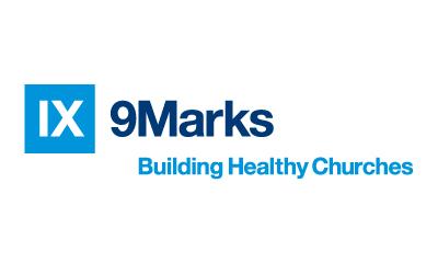 Nine Marks Of A Healthy Church Pdf