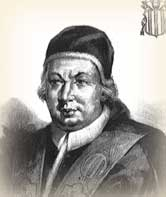 Benedict XIV Allowed Bible in Many Tongues