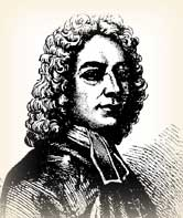 Isaac Watts' Birthday Sermon