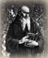 Bonaventura Preached before the Pope