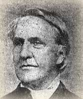 Titus Coan: Early Missionary to Hawaii
