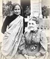 Isabella Thoburn Taught India's Women