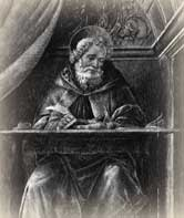 Pope Innocent I Condemned Pelagius