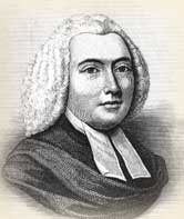 Boston Preacher Mayhew Ignited Revolution