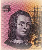 Caroline Chisholm, Australian Immigrants' Friend