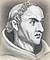 William of Ockham Fled Avignon