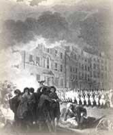 The Anti-Catholic Gordon Riots