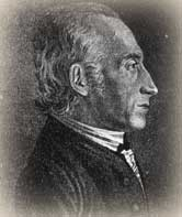 Oberlin's Awkward Proposal Resulted in Marriage