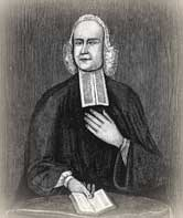 Conversion of John Ryland, Carey's Friend
