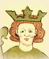 """""""Good King"""" Wenceslas Had a Greedy Brother"""