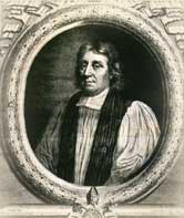 Thomas Tenison, Evangelical Archbishop