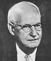 Walter L. Wilson Converted