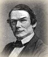 William Williams, Welsh Evangelist
