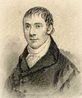 William Ward, Carey's Essential Printer