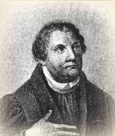 Adolf Clarenbach Arrested