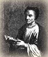 Thomas a Kempis, Priest, Monk, and Writer