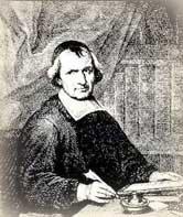 After Battling Pope and King, Arnauld Exiled