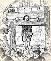 Benjamin Keach Testified