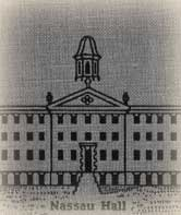 Charter for College of New Jersey