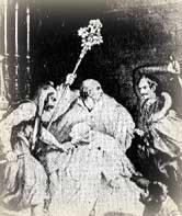 John of Salisbury Defined His Age