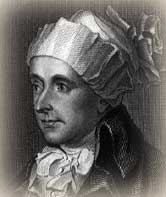 William Cowper photo #3973, William Cowper image
