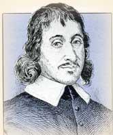 John Winthrop: American Nehemiah