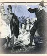John Eliot: Apostle to Indians