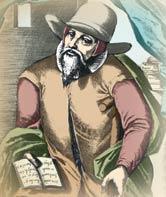 Menno Simons, Fugitive Leader
