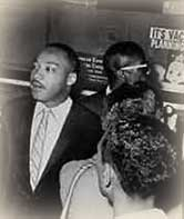 Assassination of Martin Luther King, Jr.