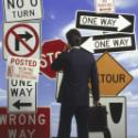 Making Career Decisions within God's Will for Your Life