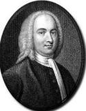 Ebenezer Erskine's Personal Covenant