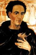 Augustine: Troubled Youth, Famous Thinker