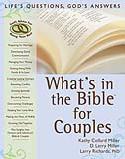 1 Corinthians 13: Wisdom for Choosing a Good Spouse