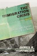 The Immigration Crisis: How Do We Begin to Solve It?
