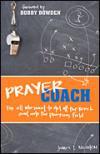 Prayer Coach