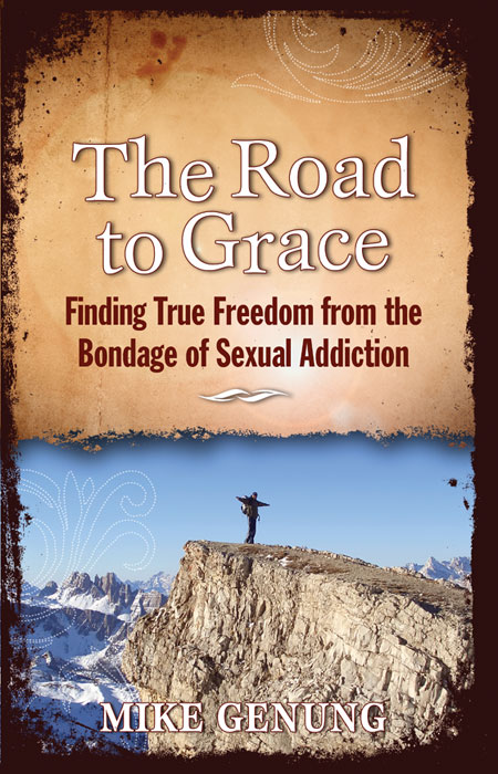 The source christian sexual addiction