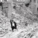 Hope in the Rubble: More to Remember this Memorial Day