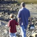 Head of the Home: How Dads Can Lead Effectively