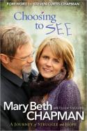 """My Friend Prozac"": Mary Beth Chapman on Battling Clinical Depression"