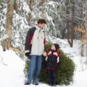 10 Tips to Prepare for the 2009 Holiday Season