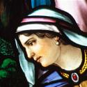 For Such a Time as This: Female Heroes of the Faith