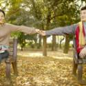 Create a New Marriage … with Your Same Spouse