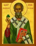 St. Patrick: Why His Message Still Matters