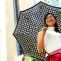 Staying Under God's Umbrella of Grace
